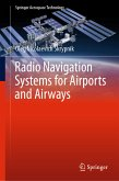 Radio Navigation Systems for Airports and Airways (eBook, PDF)