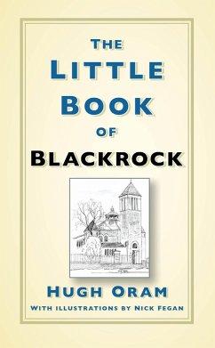 The Little Book of Blackrock