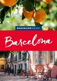 Baedeker SMART Reiseführer Barcelona (eBook, PDF)