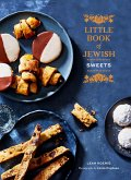 Little Book of Jewish Sweets (eBook, ePUB)