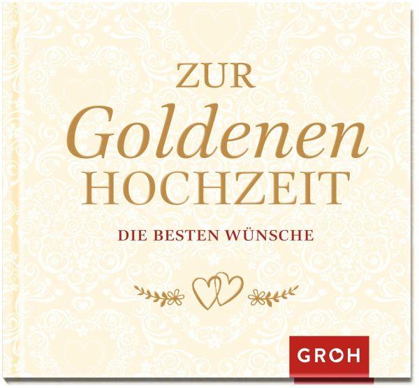 goldene hochzeit wünsche