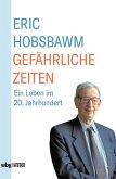 Gefährliche Zeiten (eBook, PDF)