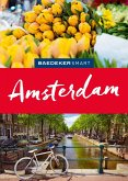 Baedeker SMART Reiseführer Amsterdam (eBook, PDF)