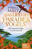 Das Lied des Paradiesvogels (eBook, ePUB)