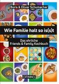 Wie Familie halt so isst (eBook, ePUB)