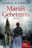 Marias Geheimnis (eBook, ePUB)