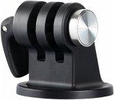 PGYTECH GoPro Mount Adapter 1/4 für DJI Osmo Pocket / Action