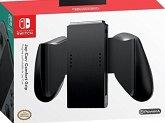 PowerA Joy-Con Comfort Grip, Komfortgriff, Halterung für Nintendo Switch