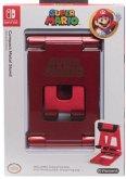 PowerA Compact Metal Stand, Super Mario, Metallständer für Nintendo Switch