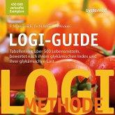 LOGI-Guide (eBook, PDF)