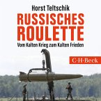 Russisches Roulette (MP3-Download)