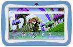 Waiky Power Tab Kids blau Kinder Tablet 7 Android