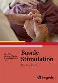 Basale Stimulation® (eBook, PDF)