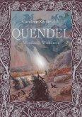 Quendel - Windzeit, Wolfszeit (eBook, ePUB)
