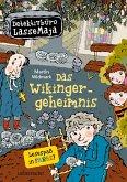 Das Wikingergeheimnis / Detektivbüro LasseMaja Bd.29 (eBook, ePUB)