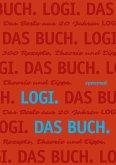 LOGI. Das Buch (eBook, ePUB)