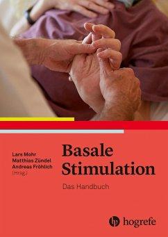 Basale Stimulation® (eBook, ePUB)