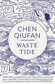 Waste Tide (eBook, ePUB)