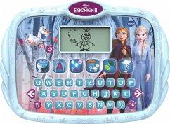 Frozen 2 Lerntablet