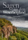 Sagen aus dem Weserbergland