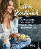 Chrissy Teigen. Mein Kochbuch