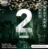 2, 1 MP3-CD