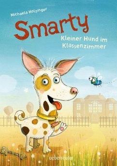 Smarty - Holzinger, Michaela