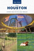 Day Trips® from Houston (eBook, ePUB)