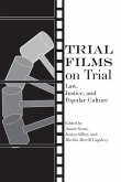 Trial Films on Trial: Law, Justice, and Popular Culture