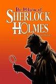 The Return of Sherlock Holmes by Arthur Conan Doyle: 2019 Latest Edition by Arthur Conan Doyle