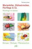 Marienkäfer, Glühwürmchen, Florfliege & Co. (eBook, PDF)