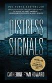 Distress Signals (eBook, ePUB)