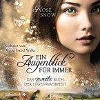 Ein Augenblick für immer. Das zweite Buch der Lügenwahrheit / Lügenwahrheit Bd.2 (MP3-Download)