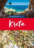 Baedeker SMART Reiseführer Kreta (eBook, PDF)