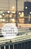 In Sachen Joseph (eBook, ePUB)