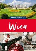 Baedeker SMART Reiseführer Wien (eBook, PDF)