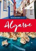 Baedeker SMART Reiseführer Algarve (eBook, PDF)