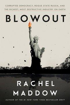 Blowout - Maddow, Rachel