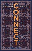 Connect (eBook, ePUB)