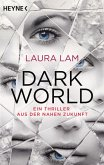 Dark World (eBook, ePUB)
