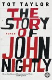 The Story of John Nightly (eBook, ePUB)