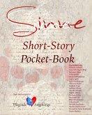 Sinne (eBook, ePUB)