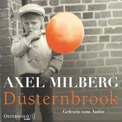 Düsternbrook (MP3-Download) - Milberg, Axel