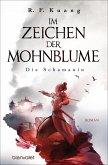 Die Schamanin / Im Zeichen der Mohnblume Bd.1 (eBook, ePUB)