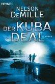 Der Kuba Deal (eBook, ePUB)
