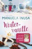 Wintervanille / Kalifornische Träume Bd.1 (eBook, ePUB)