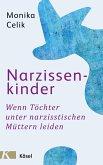 Narzissenkinder (eBook, ePUB)