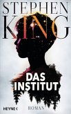 Das Institut (eBook, ePUB)