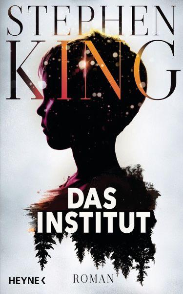 Das Institut (eBook, ePUB)