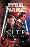 Star Wars(TM) Meister und Schüler (eBook, ePUB)
